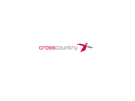 Cross Country Trains Voucher Code