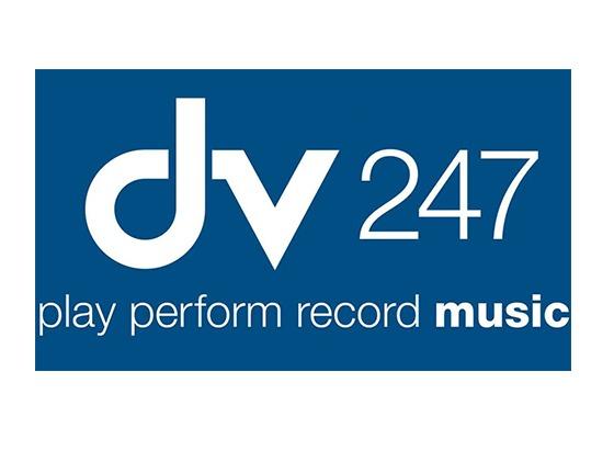 DV247 Voucher Code