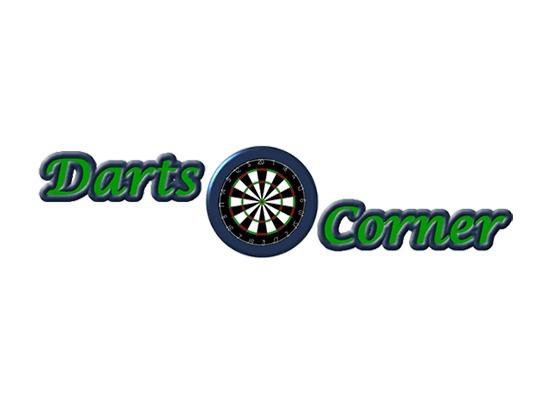 Darts Corner Discount Code