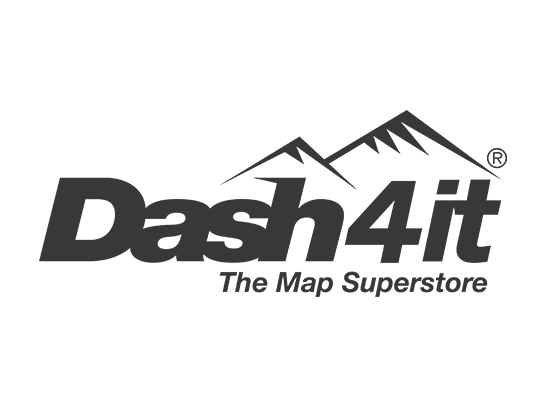 Dash4it Voucher Code
