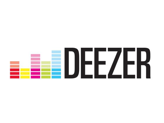 Deezer Voucher Code
