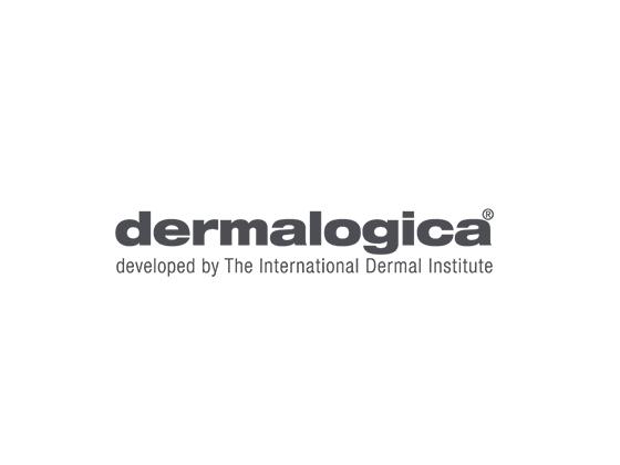Dermalogica Promo Code