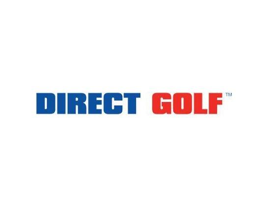 Direct Golf Promo Code