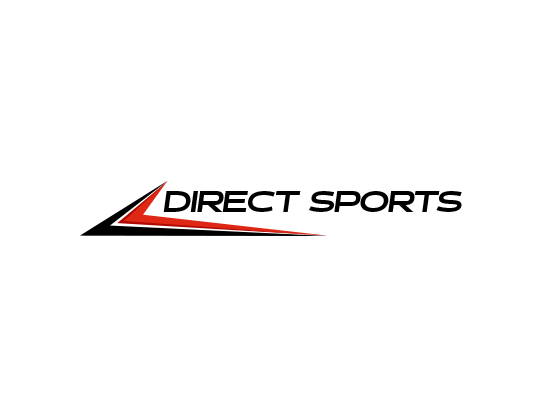DirectSports Voucher Code