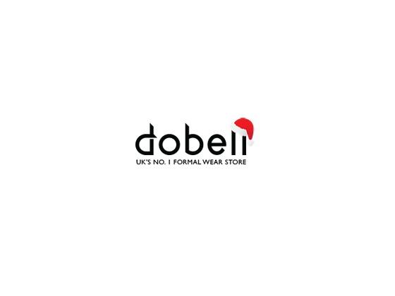 Dobell Voucher Code