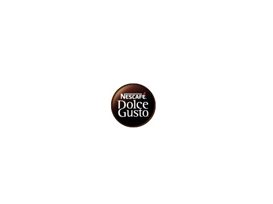 Dolce Gusto Promo Code