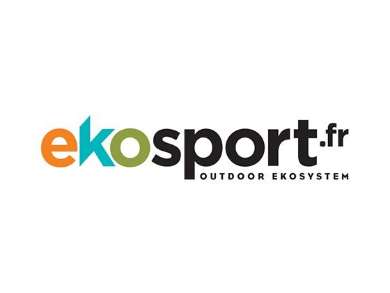Eko Sport Discuont Code