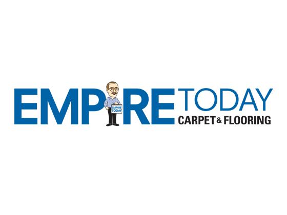 Empire Direct Promo Code