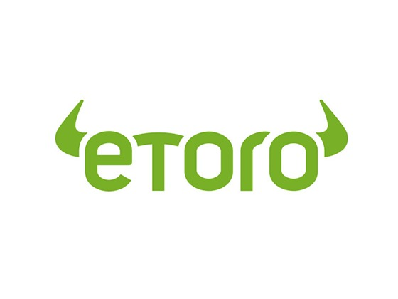 Etoro Promo Code