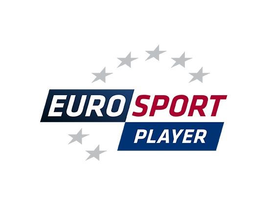 Euro Sport Player Voucher Code