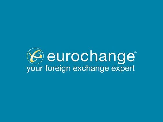 Eurochange Promo Code