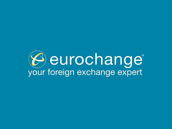 Eurochange Discount Code