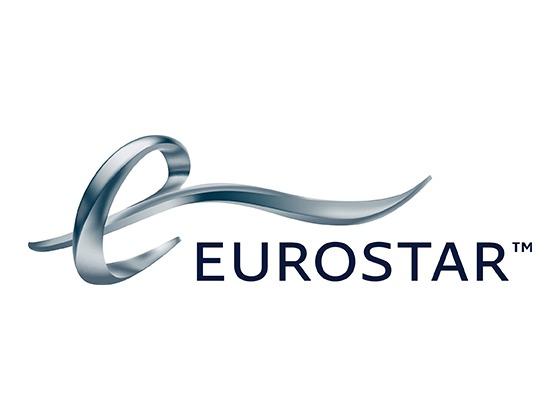 Eurostar Promo Code