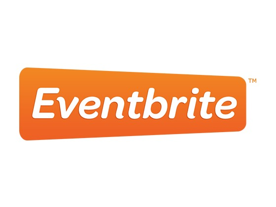Event Brite Discount Code