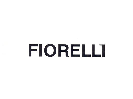 Fiorelli Voucher Code
