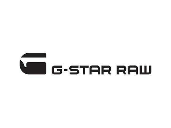 G-Star Voucher Code