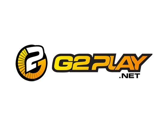G2Play Discount Code