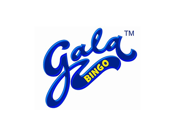 Gala Bingo Discount Code