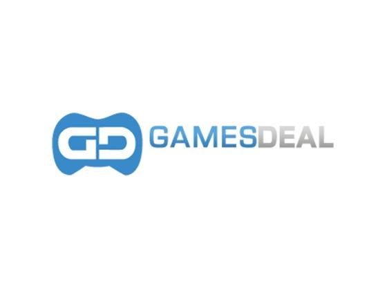 Games Deal Voucher Code