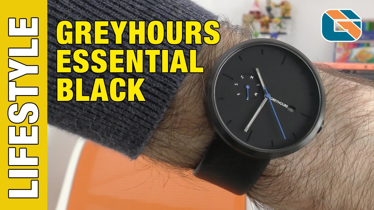 greyhours-watches