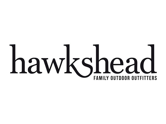 Hawk Shead Discount Code