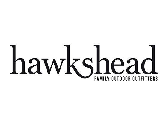 Hawk Shead Discount Code