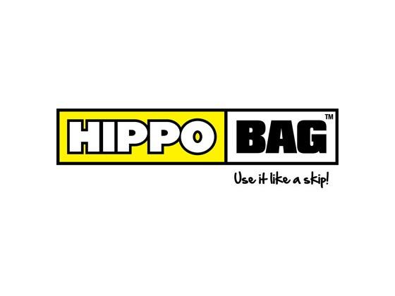 Hippo Bag Promo Code