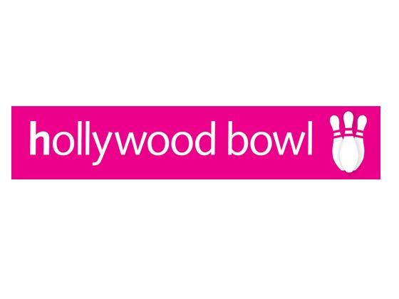 Hollywood Bowl Discount Code