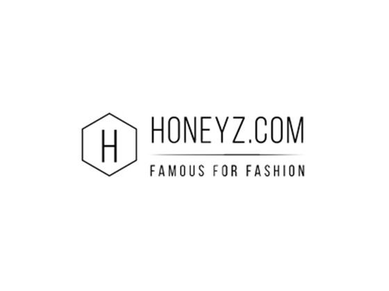 Honeyz Voucher Code