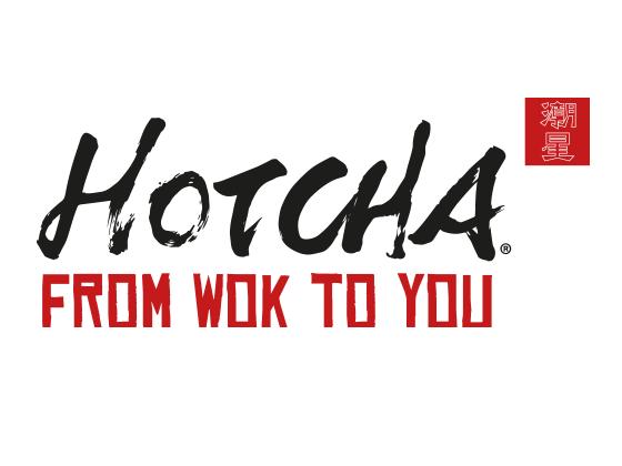 Hotcha Voucher Code