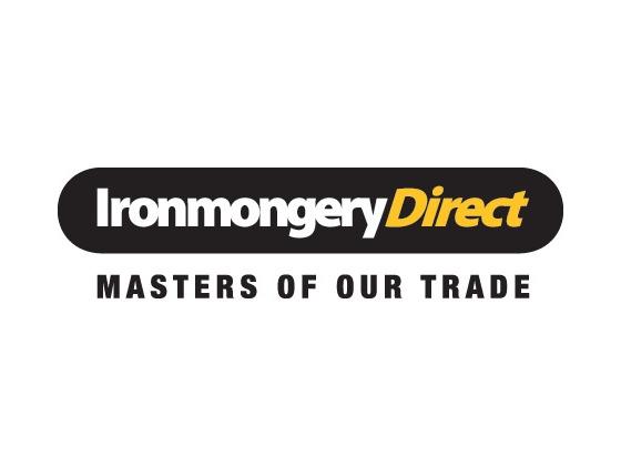 Iron Mmongery Direct Voucher Code