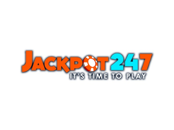 Jackpot247 Promo Code