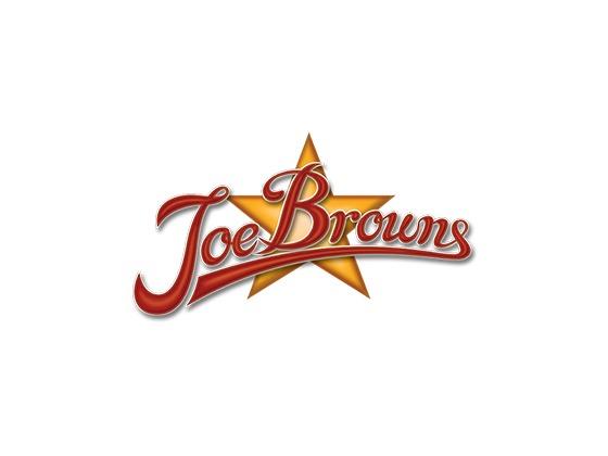 Joe Browns Voucher Code