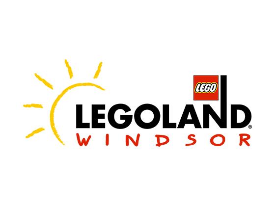 Legoland Voucher Code