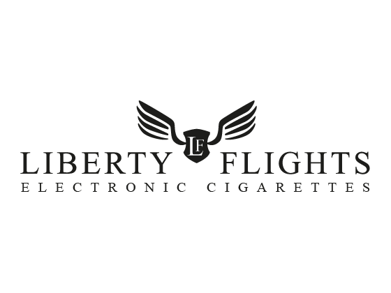 Liberty Flights Discount Code