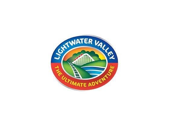 Light Water Valley Voucher Code