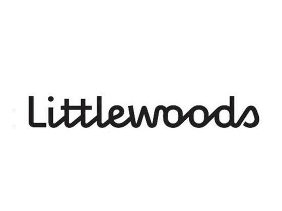 Littlewoods Voucher Code