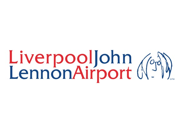 Liverpool Airport Parking Discount Code