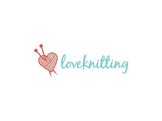 Love Knitting Discount Code