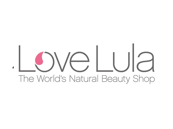 Lovelula Voucher Code