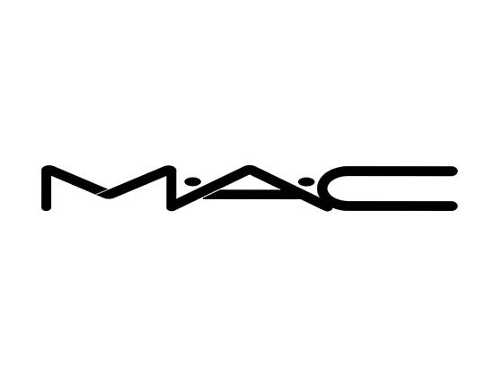 Mac Cosmetics Promo Code