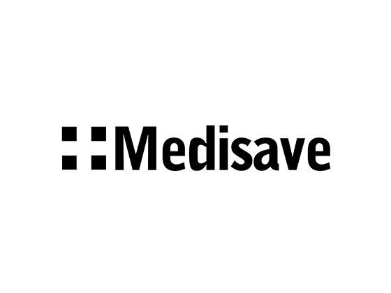 Medi Save Discount Code