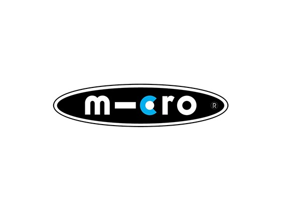 Micro Scooters Discount Code