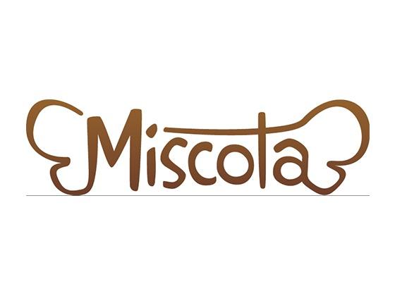 Miscota Voucher Code