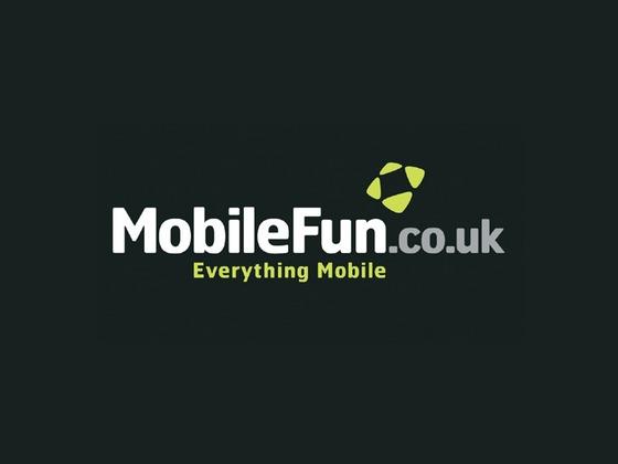 Mobilefun Discount Code