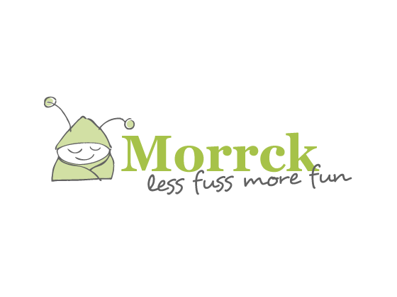 Morrck Discount Code