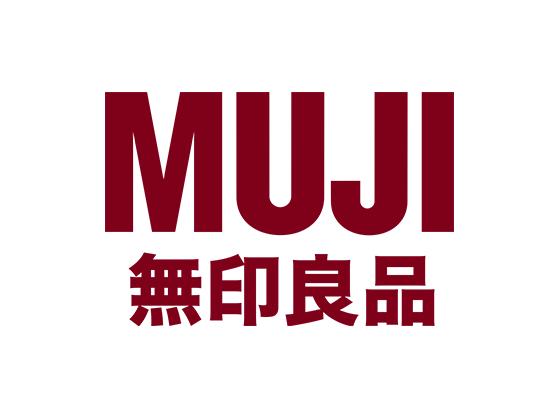 Muji Discount Code