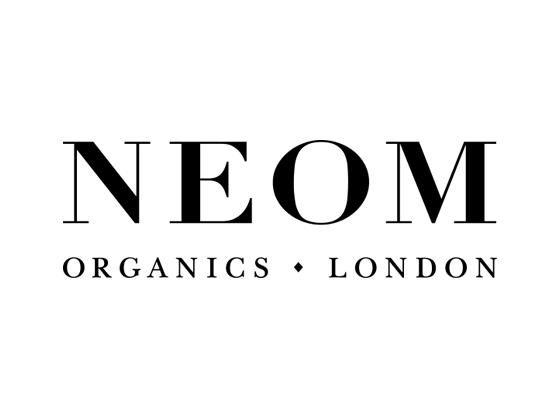 Neom Discount Code