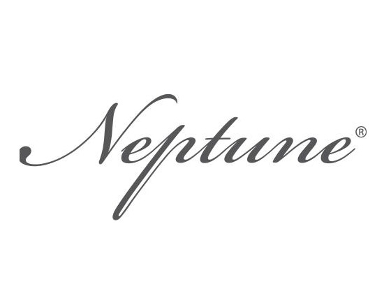 Neptune Promo Code