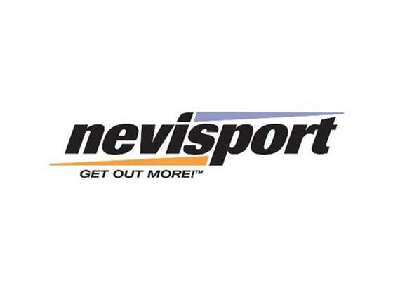 Nevi Sport Promo Code